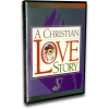 Christian Love Story (CD)