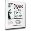 Discovering Our Jewish Roots