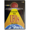 Encounters with UFOs (CD)