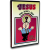 Jesus, The Jew's Jew (CD)
