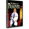 Miracle of Passover (CD)