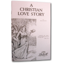 Christian Love Story (booklet)