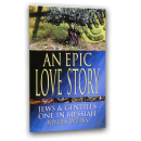 Epic Love Story (booklet)
