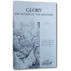Glory: The Future of the Believers (booklet)