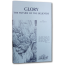 Glory! — The Future of the Believers (booklet)
