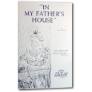 In My Father's House (booklet)