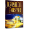 Jerusalem Forever (eBook only)