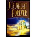 Jerusalem Forever (booklet)