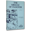 Miracle of Passover (booklet)