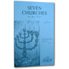 Seven Churches — Does Yours Fit In? (booklet)