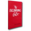 The Beginning of the End (book)