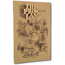Promised Land (booklet)