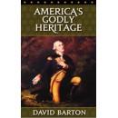 America's Godly Heritage (Barton)
