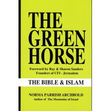 The Green Horse — The Bible & Islam