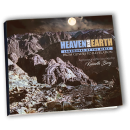 Heaven and Earth: Landscapes of the Bible