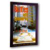 Battles with Seminaries