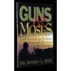 Guns & Moses (discontinued)