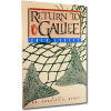 Return to Galilee (eBook only)