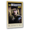 Warrior King: David-like Leadership for Goliath-like Times (book)