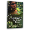 Woman by Divine Design (DISCONTINUED)