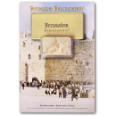 Jerusalem Journeystone (DISCONTINUED)