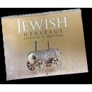 Calendar, Jewish Heritage 2015/2016