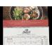 Calendar, Jewish Heritage 2019-2020