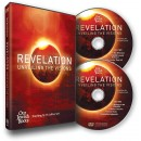 Revelation: Unveiling the Visions