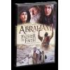 Abraham: Father of Faith
