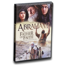 Abraham: Father of Faith