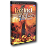 "Ezekiel and the MidEast ""Piece"" Process"