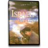 Israel, My Love: 27 Years with Zola Levitt