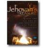 Jehovah's Treasure — The Quest for the Ark of the Covenant and Temple Treasures
