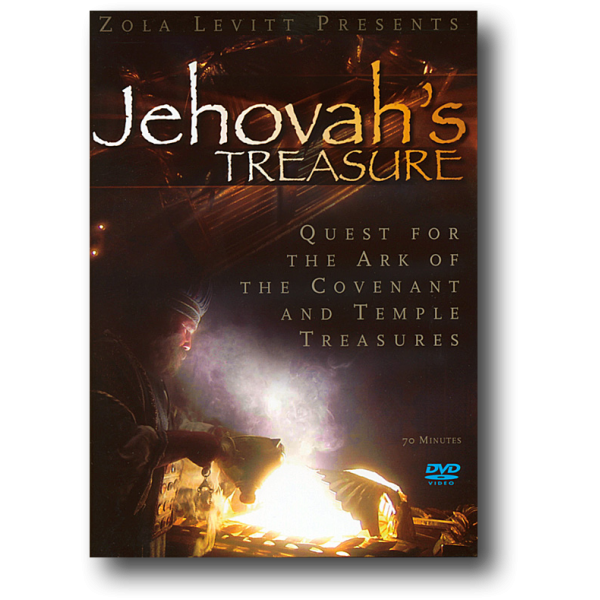 jehovah s everlasting covenants This is an authorized web site of jehovah's witnesses it is a research tool for publications in various languages produced by jehovah's witnesses  and how the covenants relate to one another in god's purpose to bless obedient mankind with everlasting life this is an appropriate time to review these covenants, for on march 22, 1989.