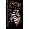 Joseph: Dreamer/Redeemer