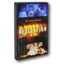 Revelation (DISCONTINUED)