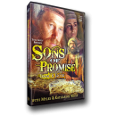 Sons of Promise: Isaac and Jacob