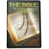 The Bible: The Whole Story