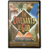 Covenants of God (DVD)