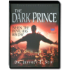 Dark Prince: When The Devil Has His Day