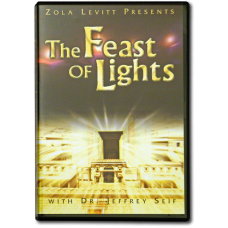 Feast of Lights