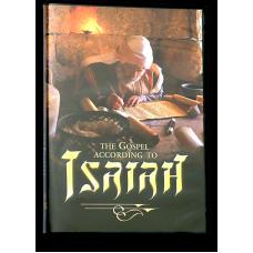 Gospel According to Isaiah