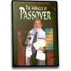 Miracle of Passover (DVD)