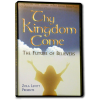 Thy Kingdom Come: The Future of Believers (DVD)