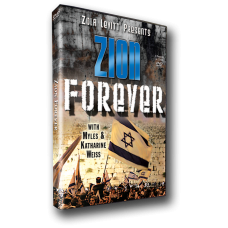 Zion Forever