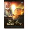 Zola's Highlights: A Collection of Classic Zola